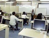 20120611blog.jpg