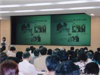 キャリア・カウンセラーのスキルアップ研修